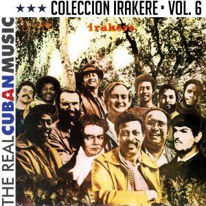CD-0150_COLECCION_IRAKERE_006