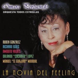 CD-0178_OMARA PORTUONDO_La_novia_del_Filin