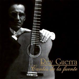CD-0218-Cantos de la Fuente