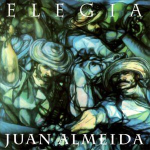 CD-0245-Elegía