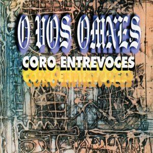 CD-0358-O vos omnes