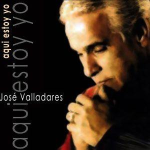 CD-0382_Aqui Estoy Yo