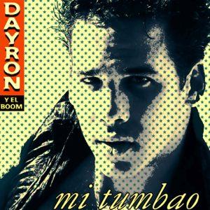 CD-0562_DAYRON mi tumbao
