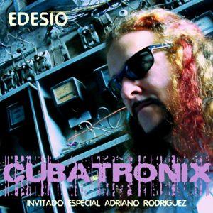 CD-0575_EDESIO cubatronix
