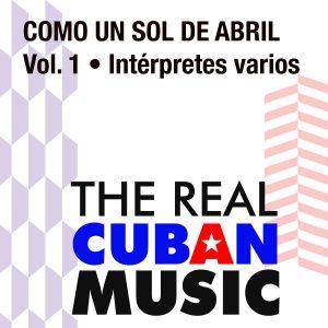 CD-0634