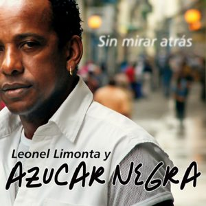 CD-0650_LEONEL LIMONTA sin mirar atras