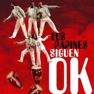 CD-0651_LOS_PAPINES_Siguen OK