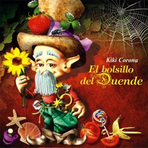 CD-0833-El bolsillo del Duende
