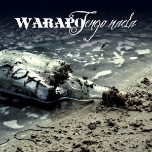 CD-0891_Warapo_TengoNada