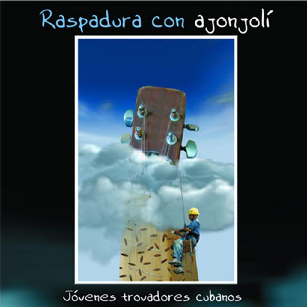 CD-0933-Raspadura con ajonjolí