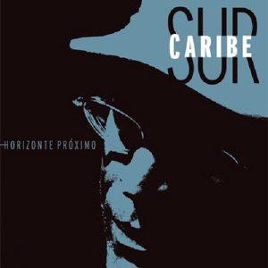 CD-0946_SUR CARIBE horizonte proximo copy 2