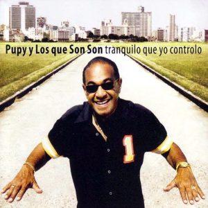 CD-0948_PUPY_Y_LOS_QUE_SON_SON_Tranquilo que yo controlo
