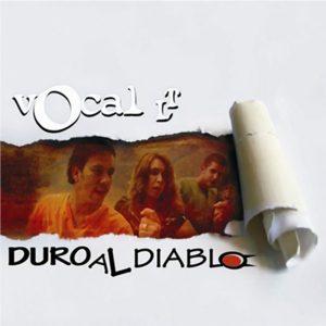 CD-0989-Duro al diablo