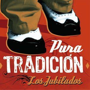 CD-0993_LOS_JUBILADOS_Pura Tradición