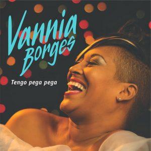 CD-1102 Vannia-Borges-Tengo-pega-pega-20141