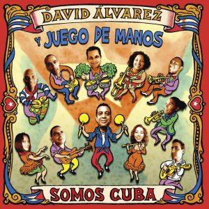 CD-1124_DAVID_ALVAREZ_Juego de manos