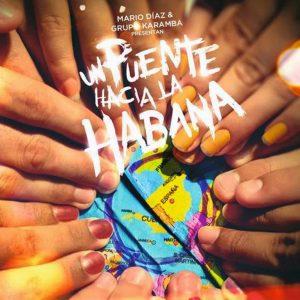 CD-1204 Un puente hacia La Habana