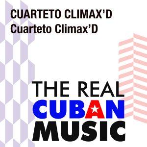 CDM-011 CUARTETO CLIMAX D