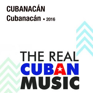 CDM-028 CUBANACAN