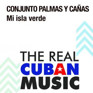 CDM-034_CONJUNTO PALMAS Y CANAS mi isla verde