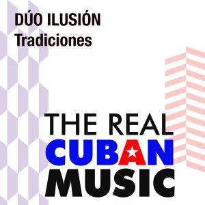 CDM-058 Duo ilusion Tradiciones