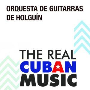 CDM-071_ORQUESTA DE GUITARRAS DE HOLGUIN