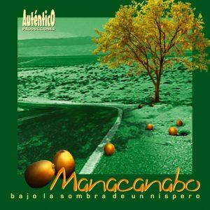 CDM-078 MANACANABO