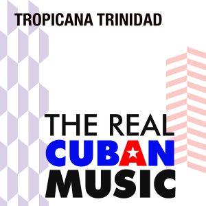CDM-083 Tropicana Trinidad