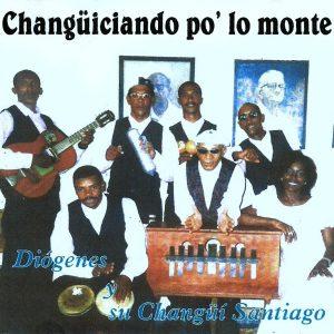 CDM-138_DiogenesysuChanguiSantiago_Changuiseandopolomonte