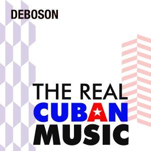CDM-154 Deboson