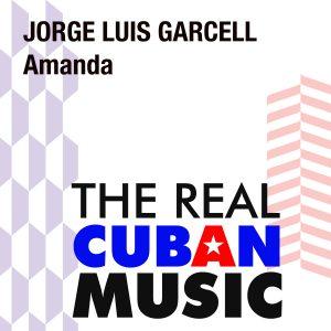 CDM-185 Jorge Luis Garcell Amanda
