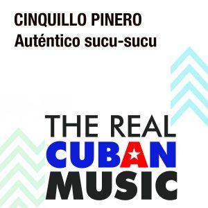 CDM-191_CINQUILLO PINERO autentico sucu sucu
