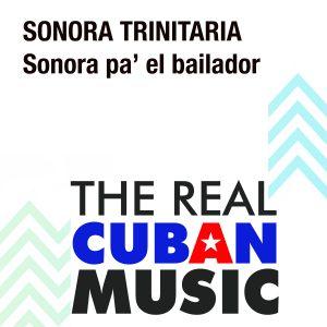 CDM-196_Sonoratrinitaria_Sonorapaelbailador