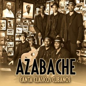 CDM-203 Azabache