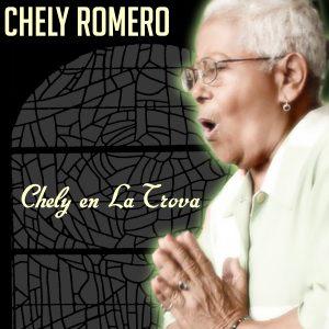 CDS-003 CHELY ROMERO EN LA TROVA