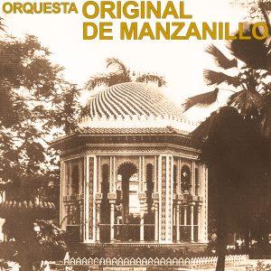 LD-0211_ORQUESTA ORIGINAL DE MANZANILLO_Yo vengo de alla lejos