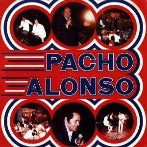 LD-0226_PACHO ALONSO