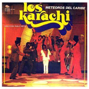 LD-0227_LOS_KARACHI Meteoros del Caribe