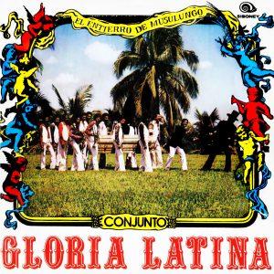 LD-0246_Conjunto Gloria Latina – El Entierro De Musulungo