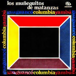 LD-0277_LOS_MUNEQUITOS_DE_MATANZA