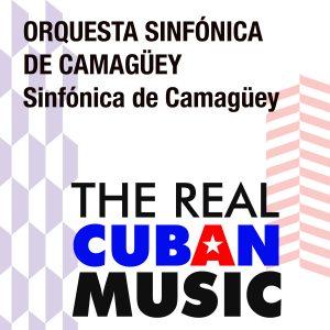LD-0417 Orquesta Sinfonica de Camaguey Sinfonica de Camaguey