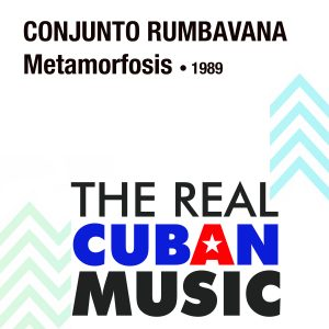 LD-0455_CONJUNTO_RUMBAVANA_METAMORFOSIS