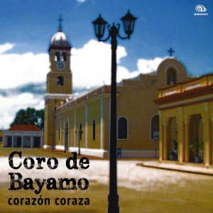 LD-0461-CORO-DE-BAYAMO-corazon-coraza