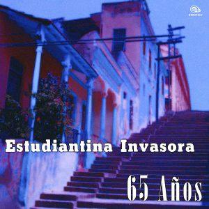 LD-0521-ESTUDIANTINA-INVASORA-65-anos