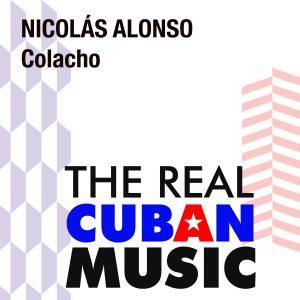 LD-3220 NICOLAS ALONSO Colacho
