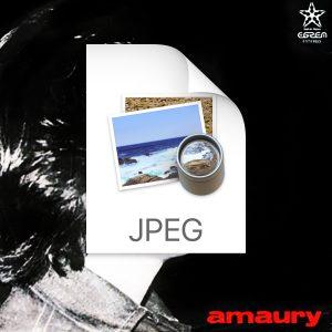 LD-3580_AMAURY_PEREZ_Amaury