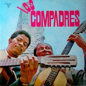 LD-3639_DUO_LOS_COMPADRES