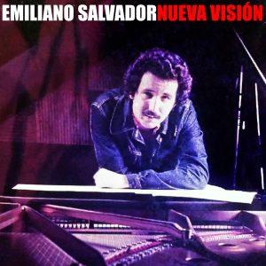 LD-3759_EMILIANO SALVADOR nueva vision