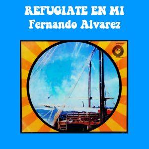 LD-4006 Fernando Alvarez Vol I
