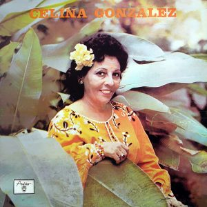 LD-4075_CELINA_GONZALEZ-yo-soy-el-punto-cubano